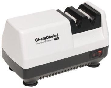 chefs-choice-300-diamond-hone-knife-sharpener-white.jpg