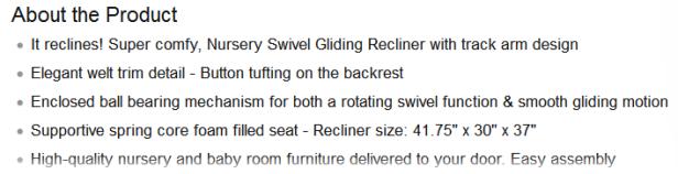 rocker-recliner-22